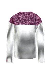 WE Fashion - Langarmshirt - multi-coloured - 1