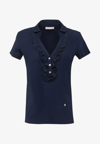 NeroGiardini - Polo shirt - blu - 3