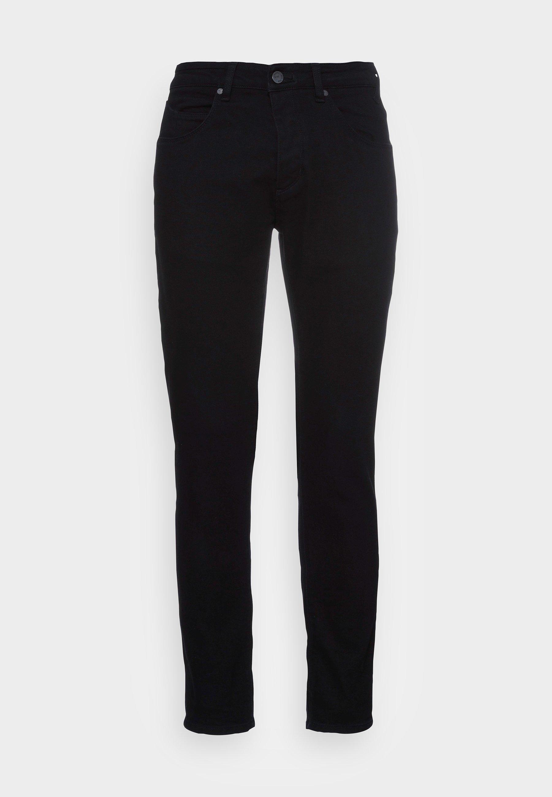 Men REY - Slim fit jeans