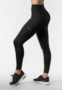 Reeva - Legging - black - 3