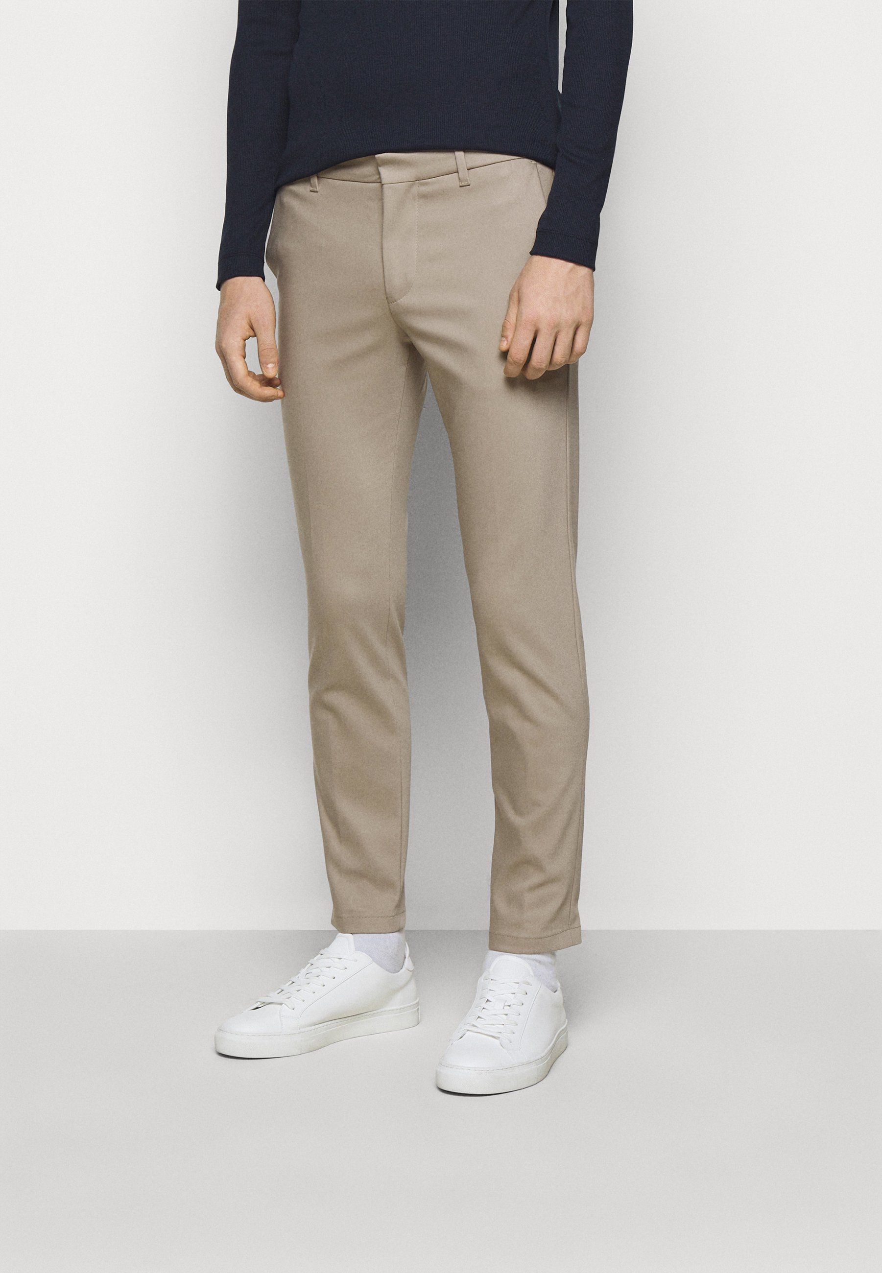 Homme SIGHT - Chino