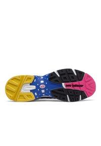 New Balance - Sneakers basse - white - 1