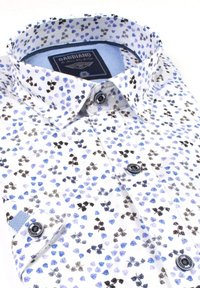 Gabbiano - Shirt - white - 2