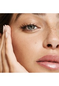Bobbi Brown - GET GLOWING FACE & LIP SET - Makeup set - - - 2