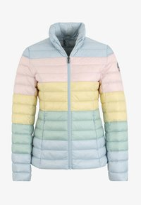 JOTT - Down jacket - light blue - 3