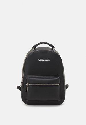 FEMME BACKPACK - Plecak - black