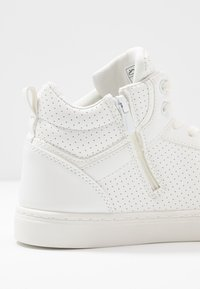 Anna Field - Sneakers hoog - white - 2