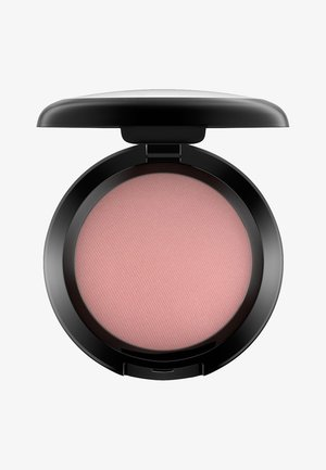 POWDER BLUSH - Blush - blushbaby