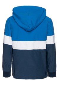Kaporal - Light jacket - klein - 1