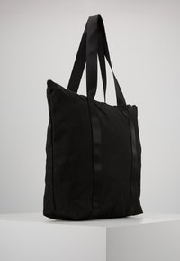 Moss Copenhagen - MILENE - Tote bag - black - 1