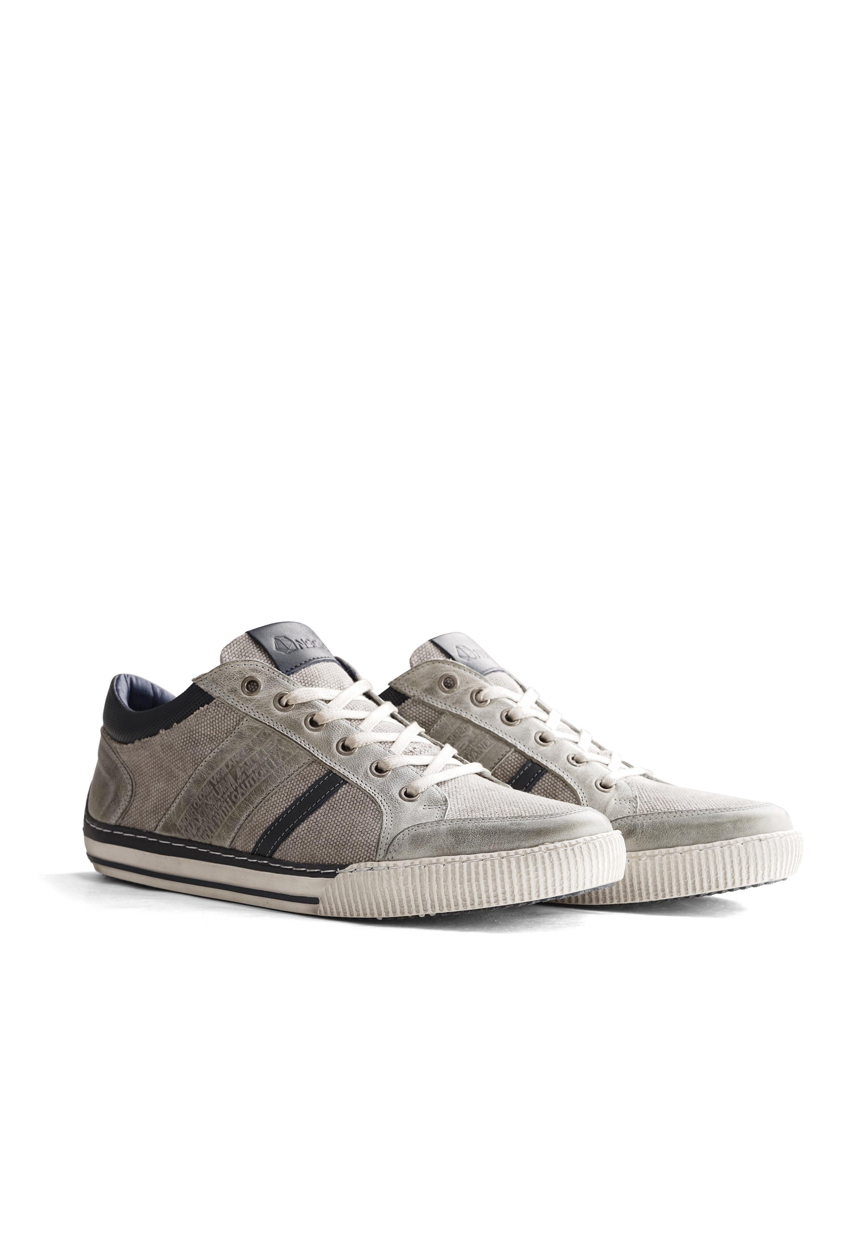 Herren W.BUCKLAND - Sneaker low