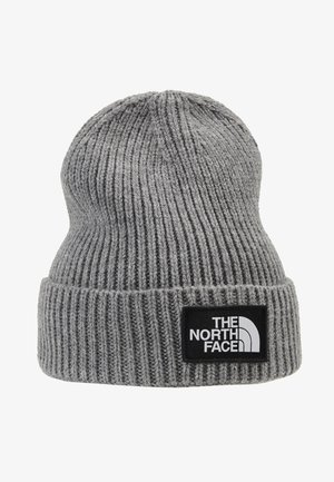 UNISEX - Gorro - medium grey heather