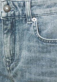 DRYKORN - PASS - Slim fit jeans - blau - 5