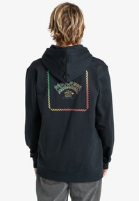 Billabong - DREAMY PLACES  - Sweatshirt - black - 1