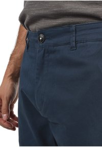 Solid - Chinos - insignia blue - 3