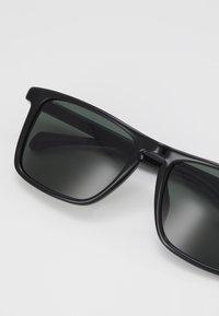 BOSS - Sunglasses - black - 3