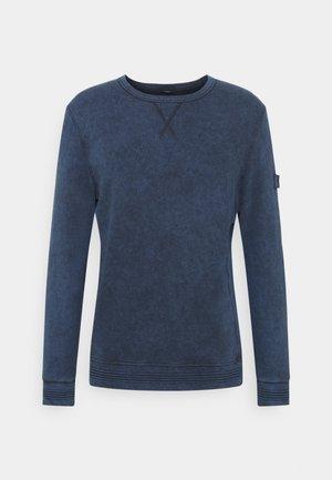 ARION  - Felpa - medium blue
