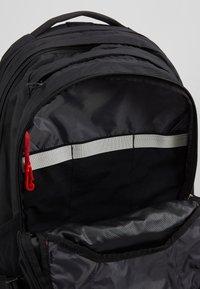 Osprey - Backpack - black - 6