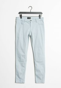 Strenesse - Trousers - blue - 0