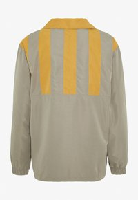 adidas Originals - SAMSTAG  - Windbreaker - clay - 1