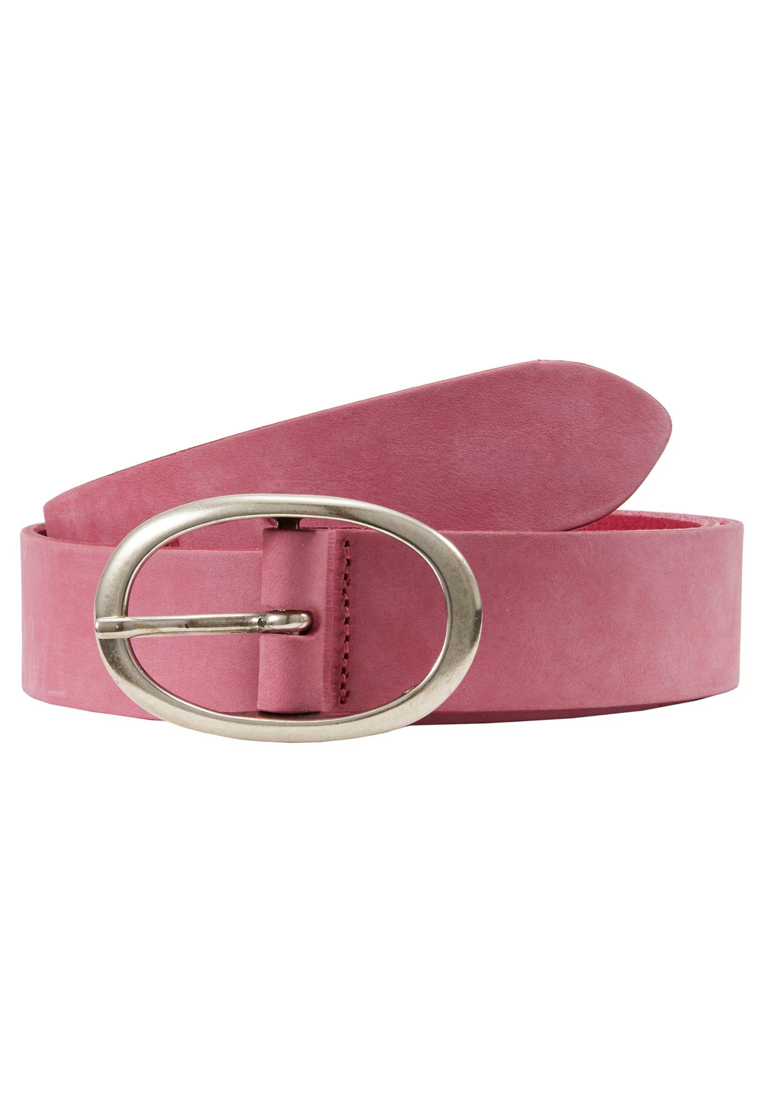 Vanzetti Belte - pink/rosa QiMkxLHXlTAGlDi