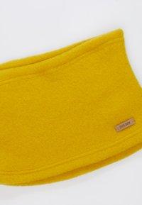 pure pure by BAUER - Tubehalstørklæder - lemon curry - 1