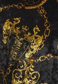 Versace Jeans Couture - MAN LIGHT  - Blouson Bomber - nero - 2