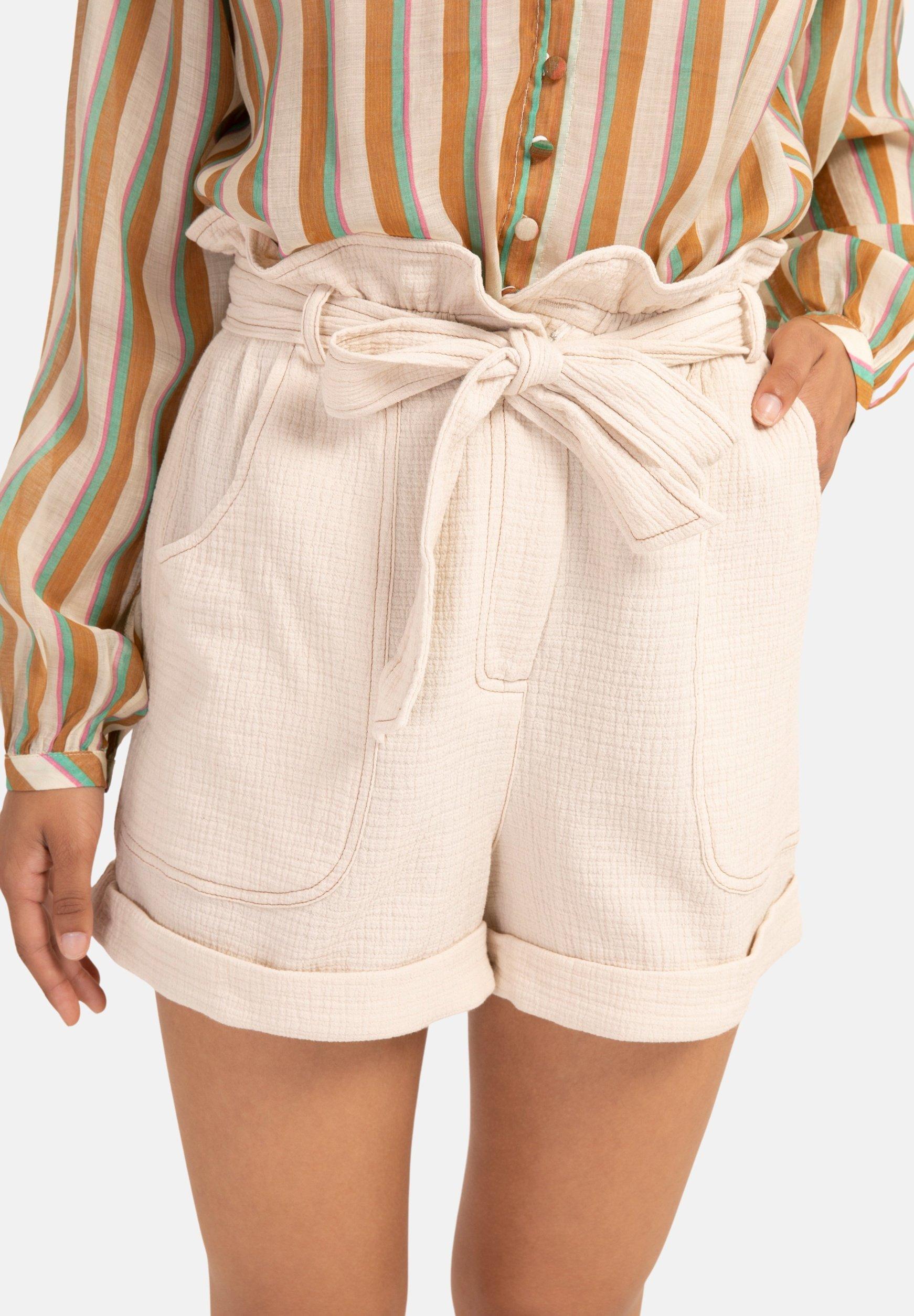 Mujer DANKA - Shorts