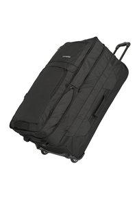 Travelite - BASICS  - Wheeled suitcase - schwarz - 1