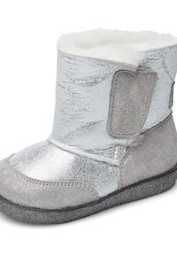 Falcotto - CARL - Baby shoes - silber - 5