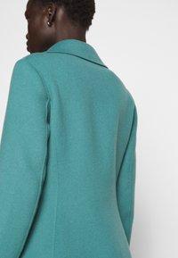 WEEKEND MaxMara - UGGIOSO - Classic coat - giada - 3