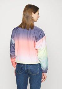adidas Originals - TRACK - Training jacket - multicolor - 2