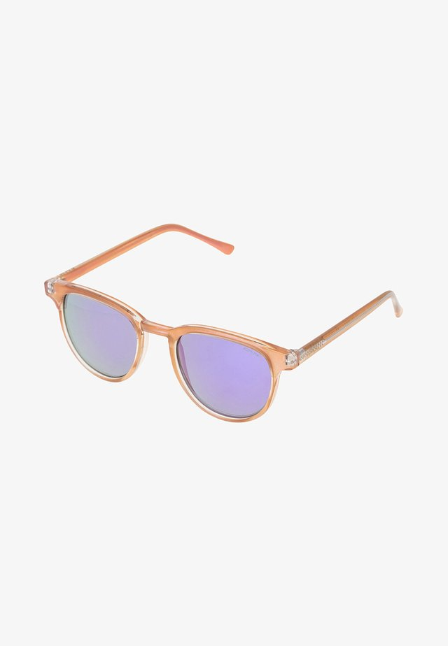FRANCIS - Sunglasses - pearl