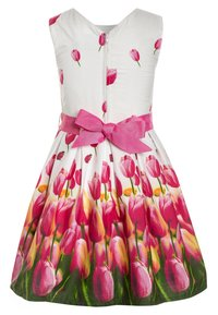 happy girls - TULPE  - Cocktail dress / Party dress - pink - 1