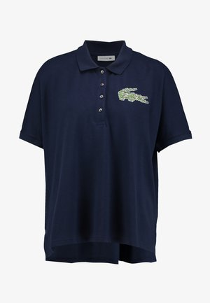 PF9343 - Polo shirt - navy blue