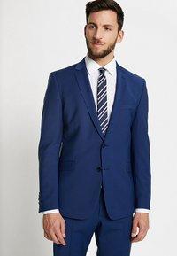 Strellson - Completo - bright blue - 2