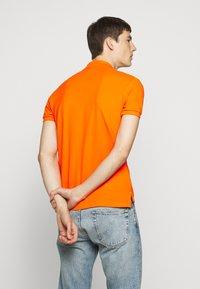 Polo Ralph Lauren - Polo shirt - sailing orange - 2