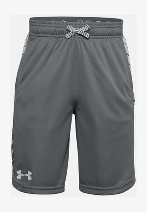 MK1  - Sports shorts - pitch gray