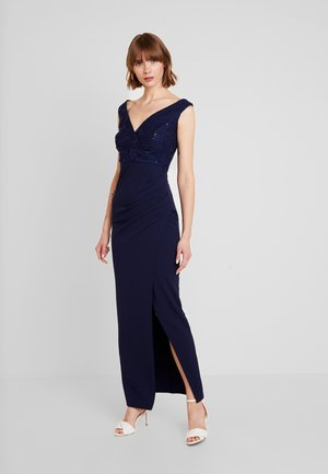 SELBY - Occasion wear - navy