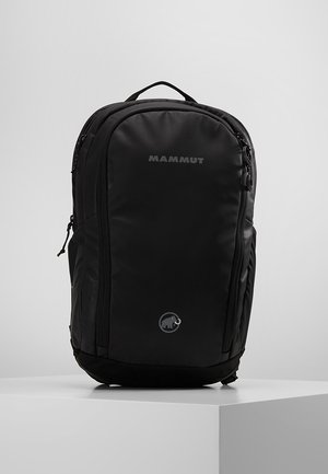 SEON SHUTTLE 22L - Sac à dos - black