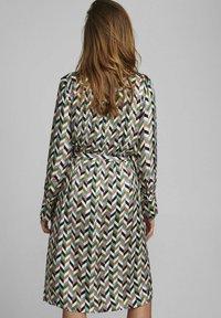 Nümph - NULIZZETH CANNA  - Day dress - pristine - 1