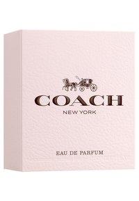 Coach Fragrances - WOMEN EAU DE PARFUM - Eau de Parfum - - - 2