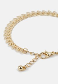 Fire & Glory - FGSUMMY BRACELET 4 PACK - Bracelet - gold-coloured - 1