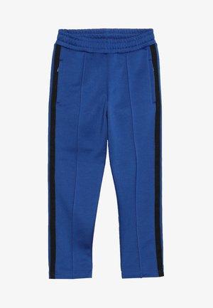 ANAKIN - Teplákové kalhoty - true blue