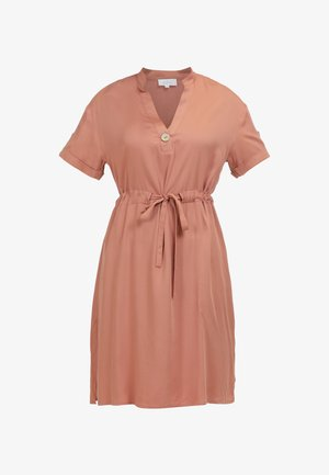 KLEID - Sukienka letnia - rost