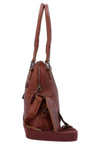 Billy the Kid - CHICAGO - Handbag - brown - 2