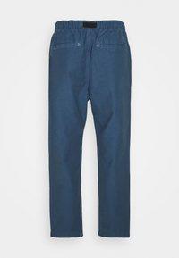 The North Face - DYE HARRISON PANT VINTAGE - Pantaloni - vintage indigo - 6
