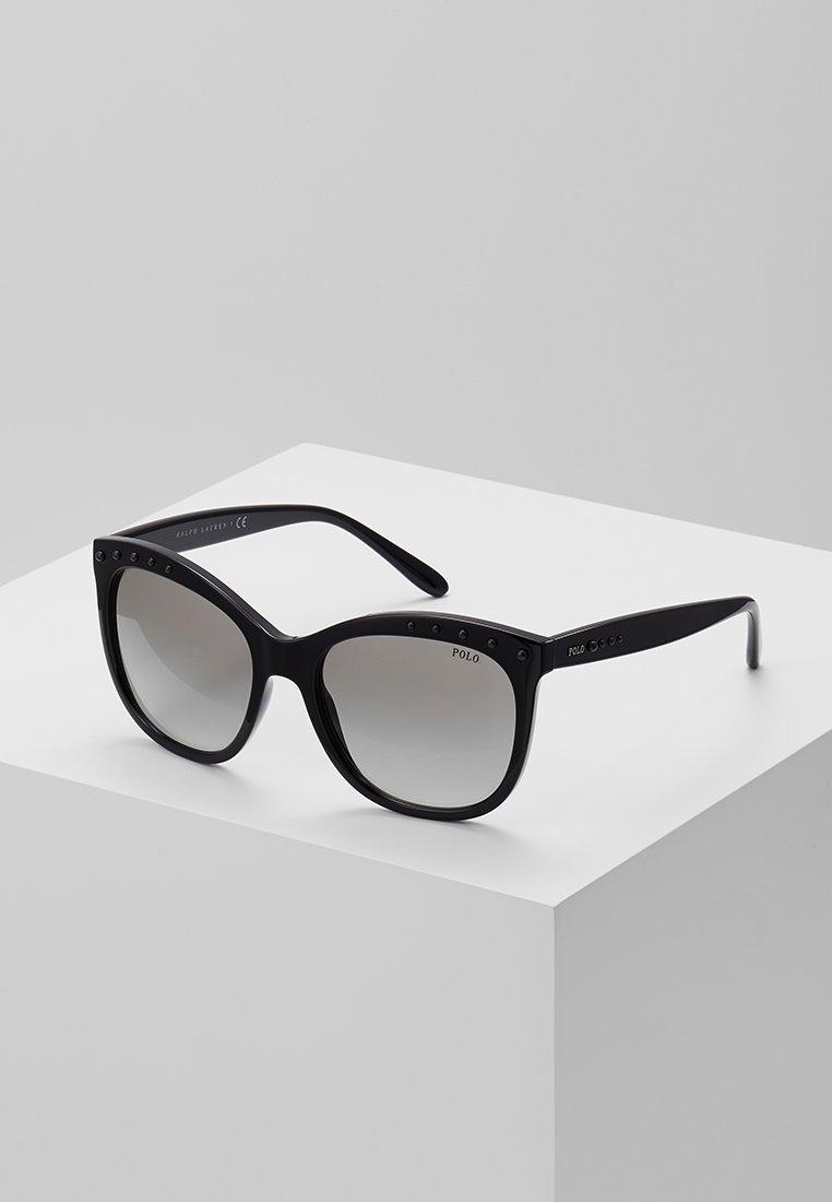 Polo Ralph Lauren - Sonnenbrille - black
