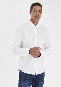 Blend - Camicia - white - 0