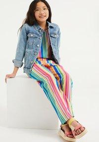 WE Fashion - Jumpsuit - multi-coloured - 2